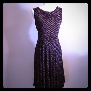 Ann Taylor Loft, NWOT, Dress, Size Medium